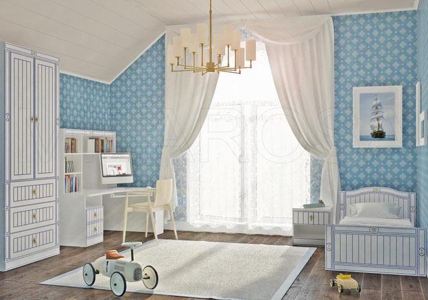 """<img alt=""""мебель для детей"""">"""