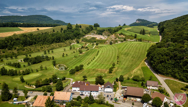Golf Weid Hauenstein Hochzeit DJ Benz