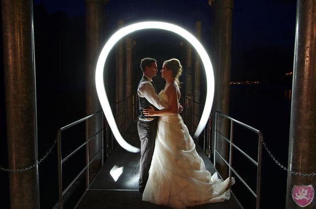 Hochzeit DJ St. Gallen Heiraten