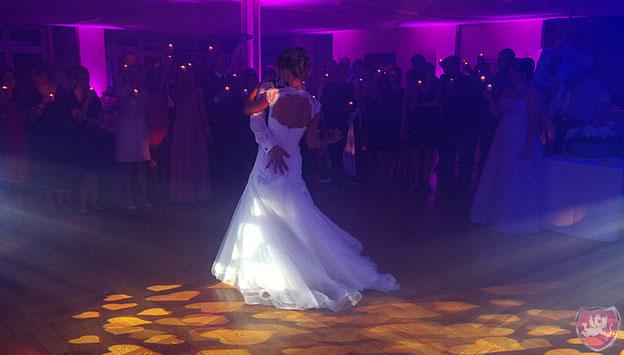 Hochzeit DJ Bodensee diehochzeitsdjs