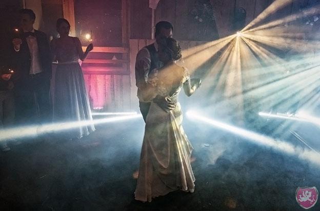 Schlattgut Herrliberg Zurich Wedding Dance party DJ Benz
