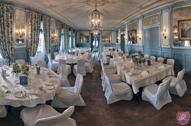 Château Gütsch Luzern Hochzeit DJ Benz
