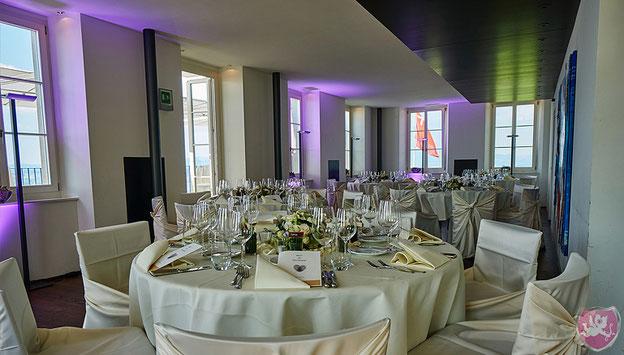 Restaurant Luegeten Pfäffikon DJ Benz Hochzeit Heiraten Wedding diehochzeitsdjs