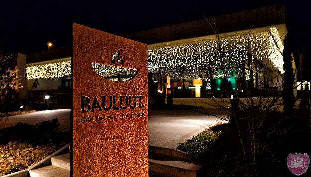 Restaurant Baulüüt Sursee Hochzeit Heiraten Wedding DJ Benz
