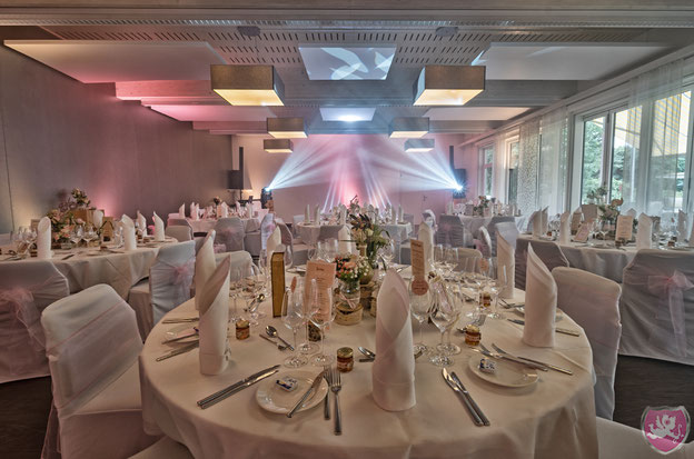 Hochzeit Heiraten Wedding DJ Benz Hotel Pavillon Aarau West Oberentfelden