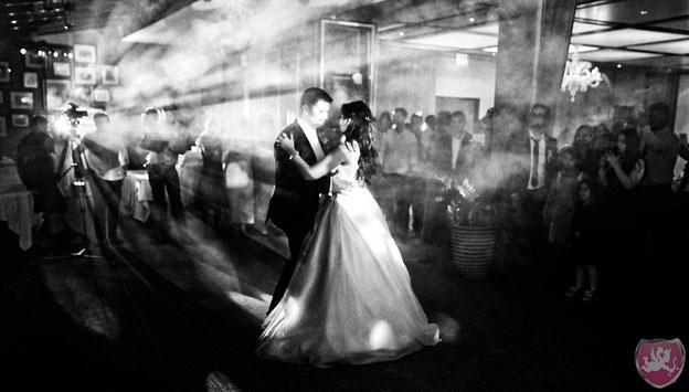 Hotel Seerose Meisterschwanden Hochzeit Heiraten Wedding DJ Benz