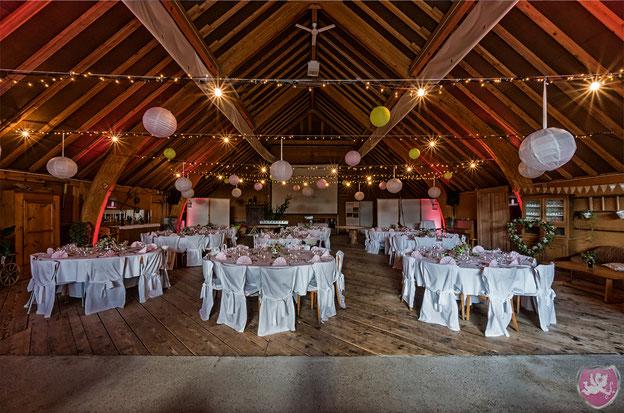 Hochzeit DJ Solothurn Heiraten