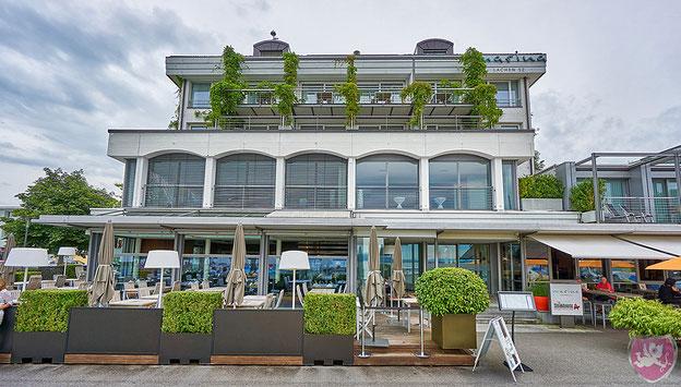 Hotel Marina Lachen Zürichsee Hochzeit Heiraten Wedding DJ Benz
