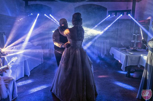 Hochzeit Heiraten Kreuzlingen Schloss Seeburg