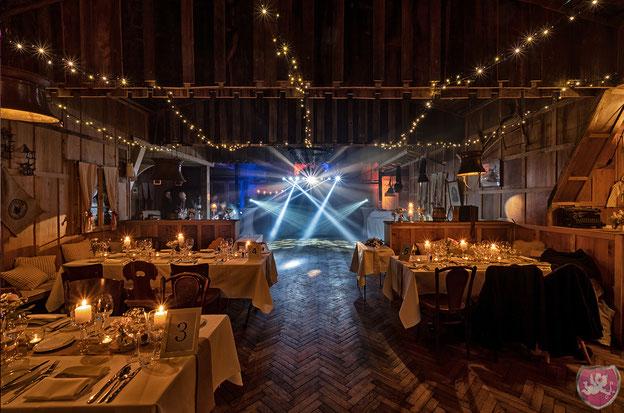 Rigi Hütte Hotel Seeburg Luzern Hochzeit Heiraten Wedding DJ Benz