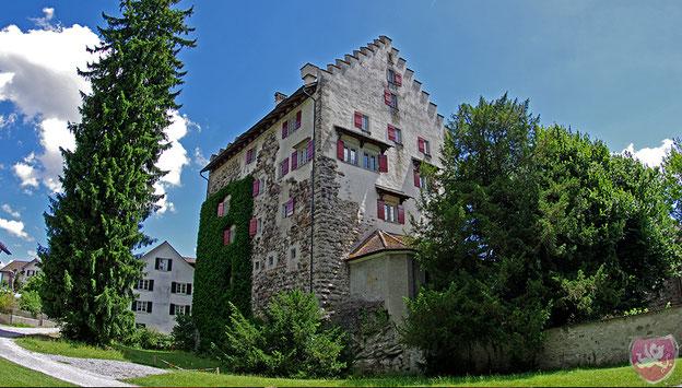 Schloss Greifensee Hochzeit Heiraten Wedding DJ Dubi