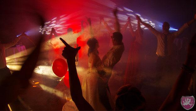 Hochzeit DJ Kosten Preis