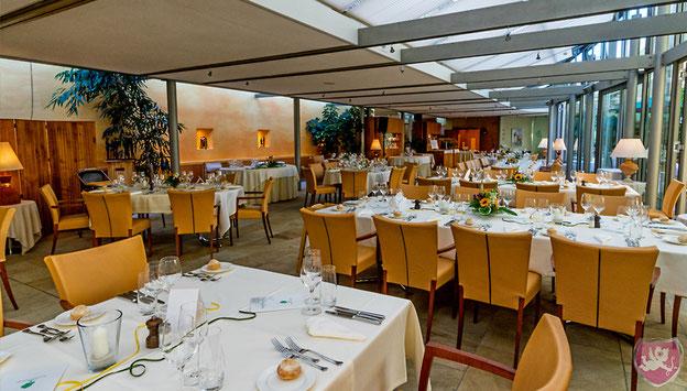 Hotel Engimatt Zürich Hochzeit Heiraten Wedding DJ Benz