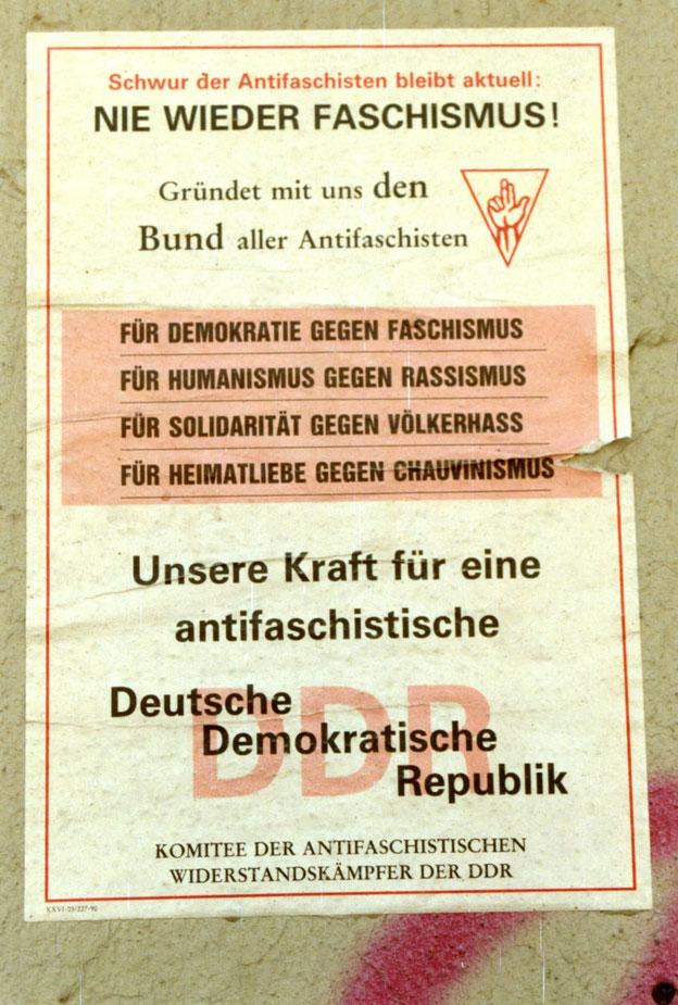 © Ralf Skiba, www.wir-waren-so-frei.de