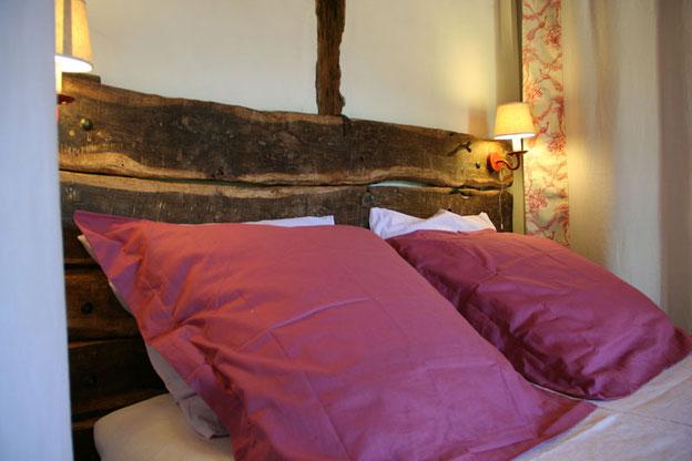 partir à deux nuit en amoureux, nuit d'amour proche Toulouse idéal couple idée pour son couple