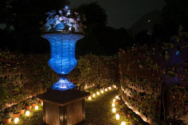Mise en lumière avec les bougies Diptyque