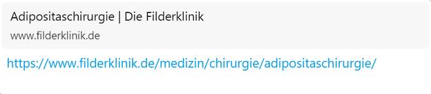 https://www.filderklinik.de/medizin/chirurgie/adipositaschirurgie/