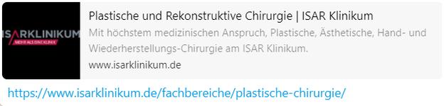 https://www.isarklinikum.de/fachbereiche/plastische-chirurgie/