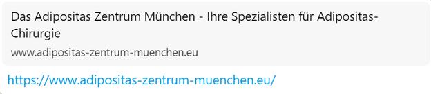 https://www.adipositas-zentrum-muenchen.eu/