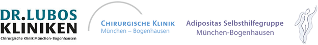 https://shg-bogenhausen.jimdofree.com/