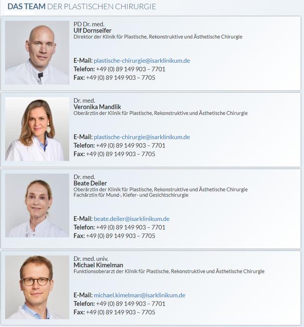 https://www.isarklinikum.de/fachbereiche/plastische-chirurgie/team/