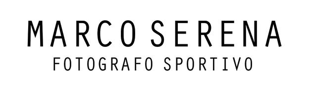Marco Serena sport photographer