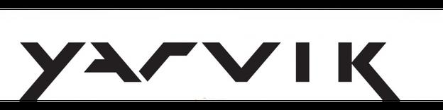 yarvik logo