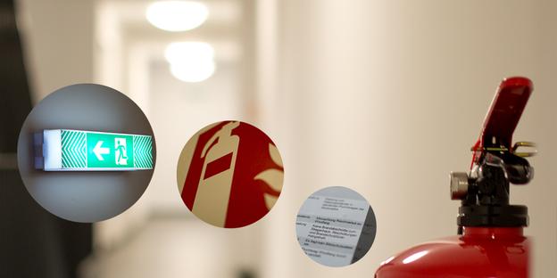 IM Brandschutz GmbH ist 24/7 für Sie im Brandschutz da! Brandschutzwaren, Sprinklerwart, Brandschutzbeauftragter und vieles mehr!