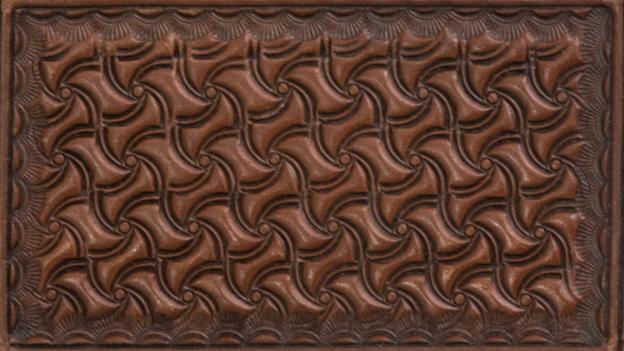 Baskettooling für Deuber-Sättel, Typ G18