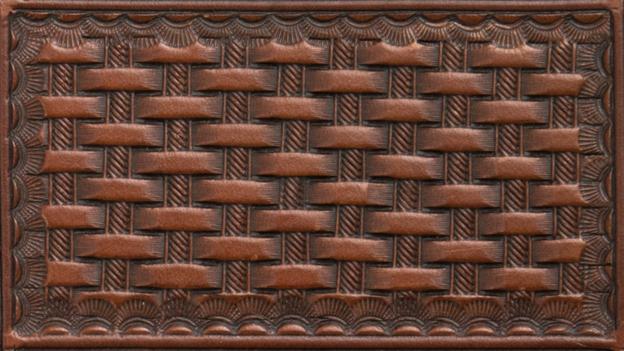 Baskettooling für Deuber-Sättel, Typ G2