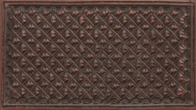 Baskettooling für Deuber-Sättel, Typ G53