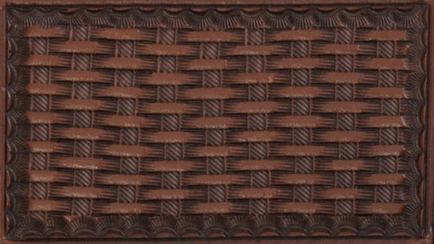 Baskettooling für Deuber-Sättel, Typ G29
