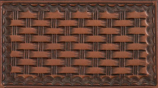 Baskettooling für Deuber-Sättel, Typ G7