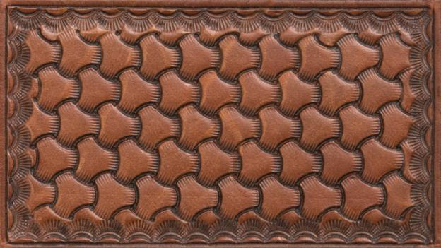Baskettooling für Deuber-Sättel, Typ G15