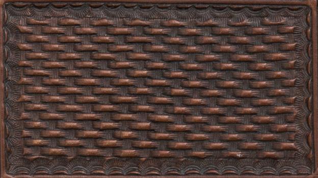 Baskettooling für Deuber-Sättel, Typ G6