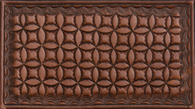 Baskettooling für Deuber-Sättel, Typ G13