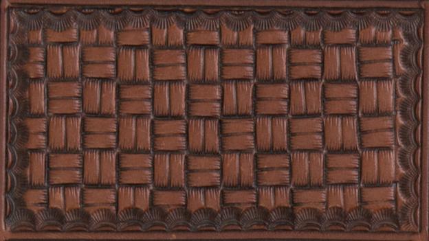 Baskettooling für Deuber-Sättel, Typ G19