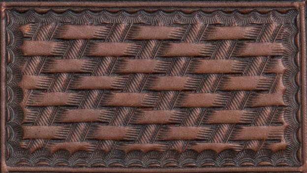 Baskettooling für Deuber-Sättel, Typ G4