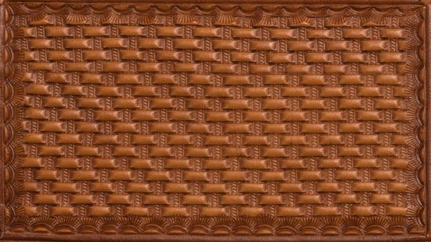 Baskettooling für Deuber-Sättel, Typ G30