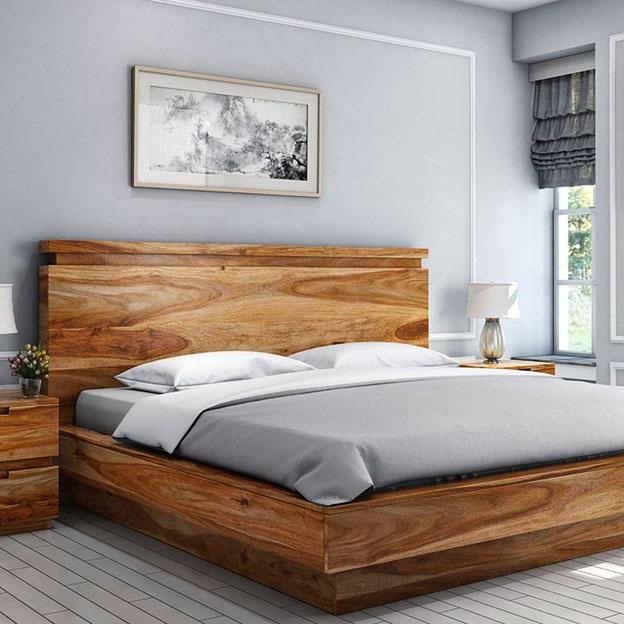 Кровать стиль лофт,кровать рустик,кровать деревянная,кровать из дерева