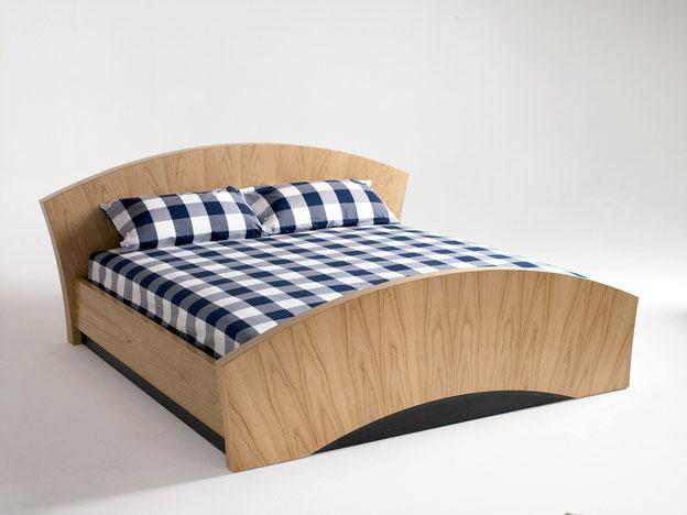 Кровать стиль лофт,кровать рустик,кровать деревянная