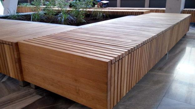 скамейка деревянная,садовая,интерьерная массив дерева,дизайнерская