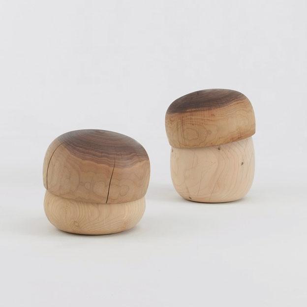 табурет дизайнерский,табуретка из дерева,деревянный