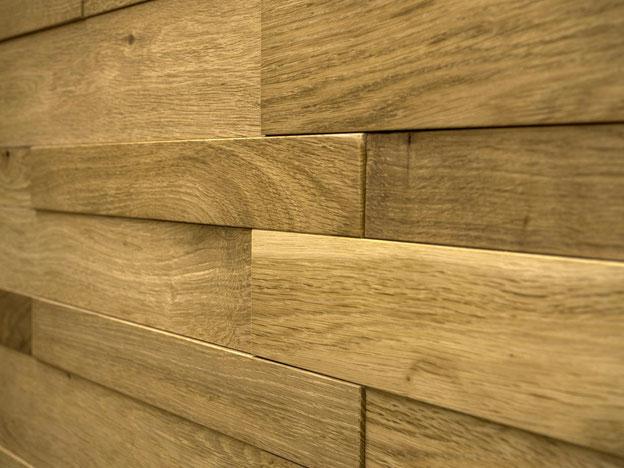 3д панель из дерева,стеновые панели,панели из массива дерева