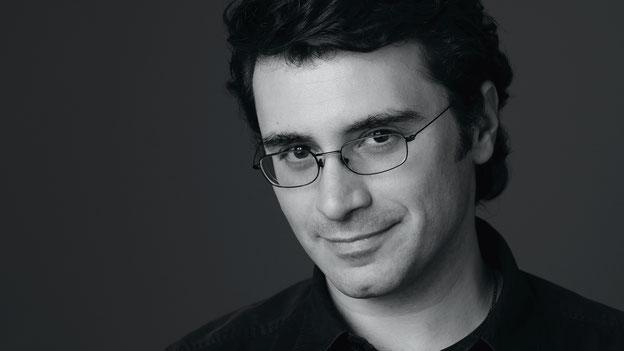 Kristian Petkov - Fagott