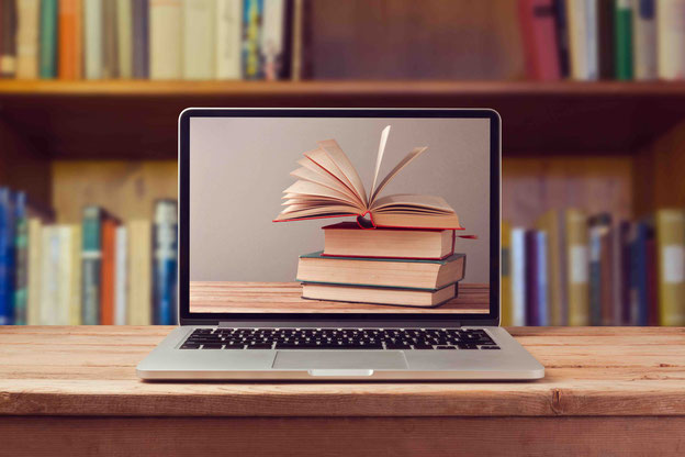 google, bachelorarbeit, masterarbeit