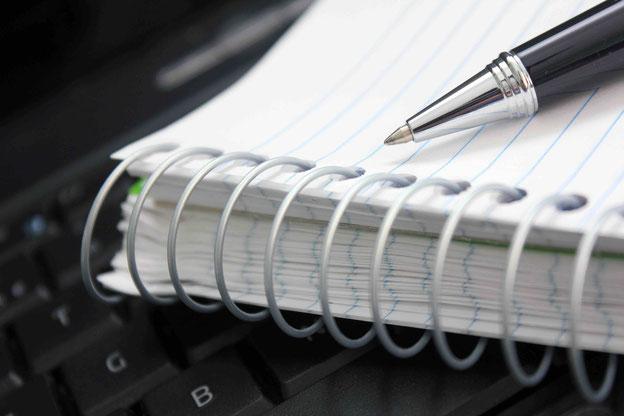 Das Schlusskapitel Einer Bachelor Oder Masterarbeit Schreibwerkstatt