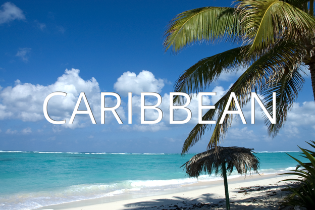 Caribbean-Packge by Yacht-Holiday
