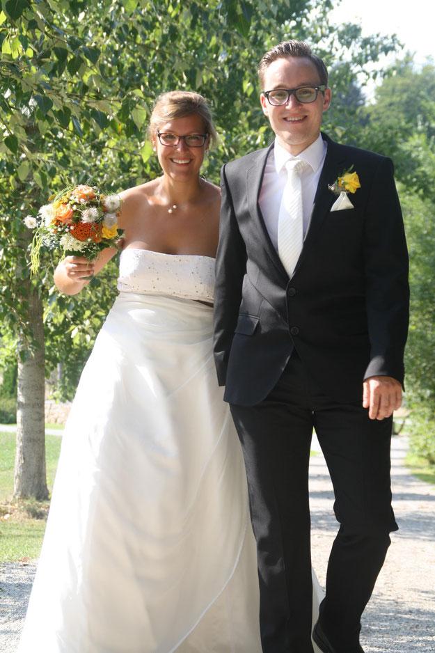 Freie Trauung, Hochzeitsredner, Bayern, München, Strauß & Fliege, Blog, Hochzeit, Johann Jakob Wulf, DIY, Scheune, Vintage, Hipster