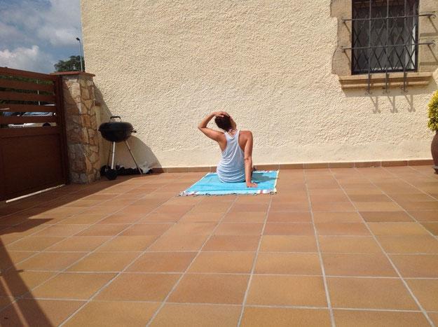 hacer ejercicio físico  - www.AorganiZarte.com